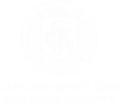 ckc-logo-new[1]